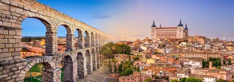 excursion_Segovia_y_Toledo_Madrid_tour
