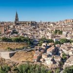 excursion_Toledo_tour
