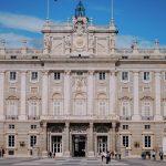 palacio-real-tour-madrid