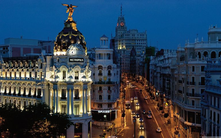 +madrid_tour